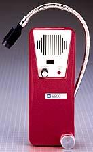 combustible_gas_detector.jpg