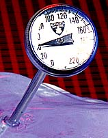 dialthermometer.jpg