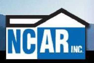 ncar2.jpg